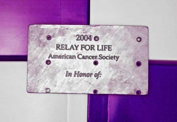 Relay Luminaries Begins Operation