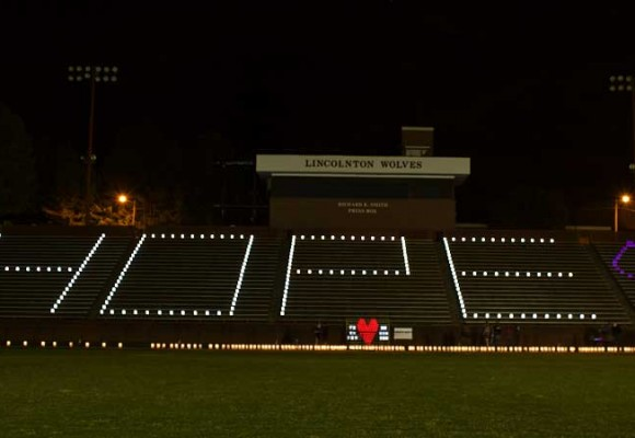 Relay For Life of Lincolnton